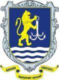 Одеський національний морський університет