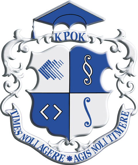 «KROK» University