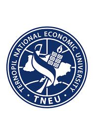 Тернопільський національний економічний універстет