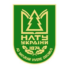 Ukrainian National Forestry University