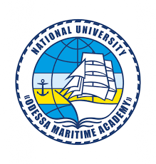 "National University ""Odessa Maritime Academy"""