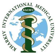 Харківський міжнародний медичний університет