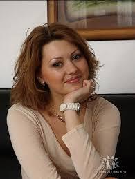 Абаза Олена