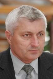 Кирильчук Леонід