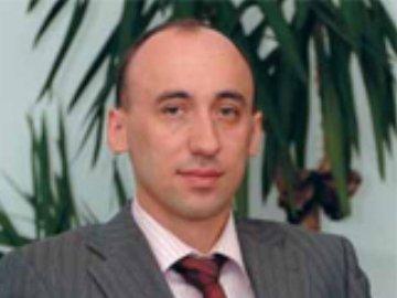 Мерченко Олег