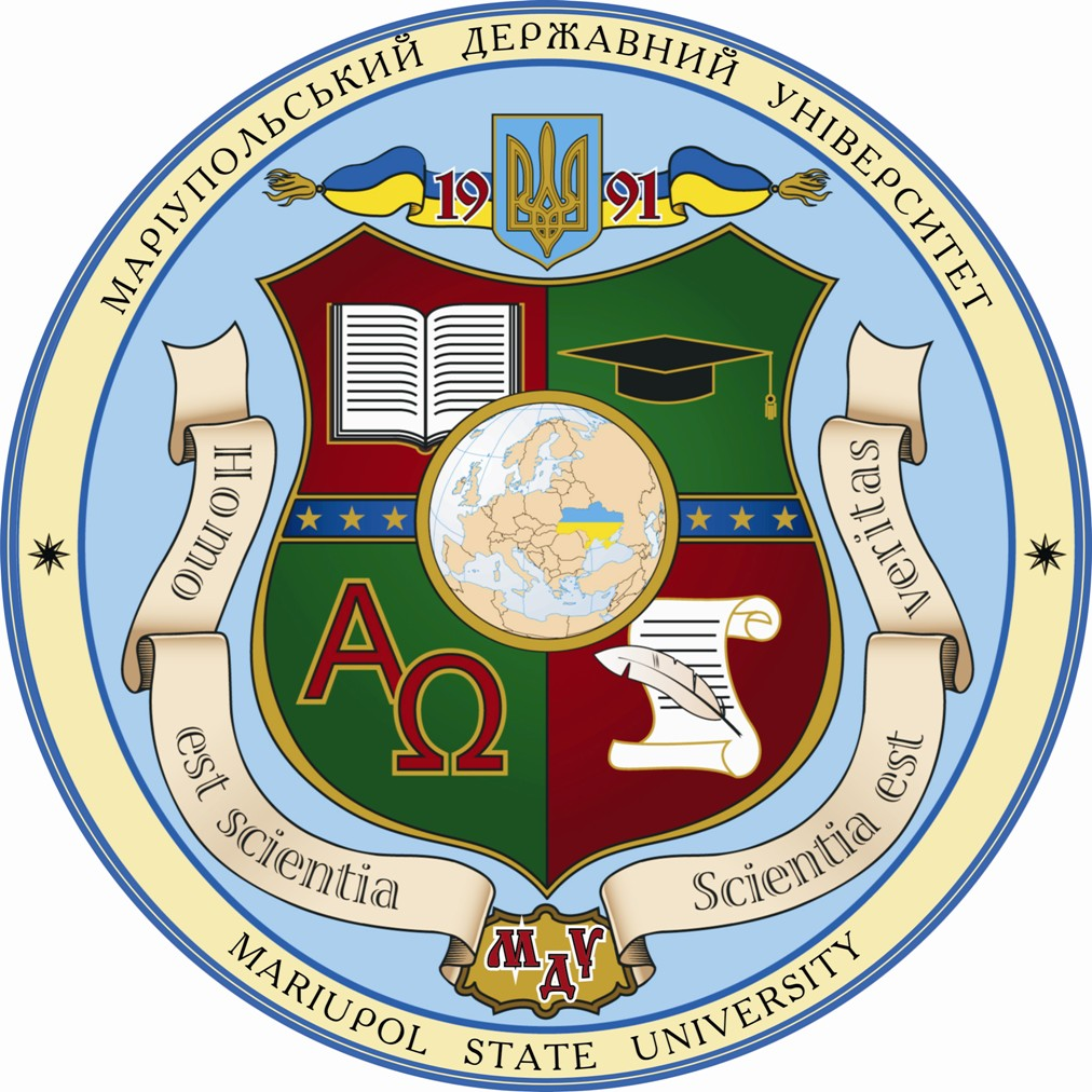 Mariupol State University