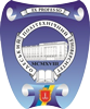 Odesa National Polytechnic University
