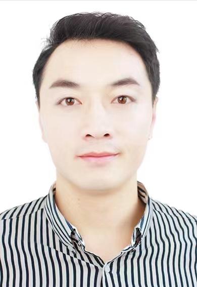 Zhang Jiayin