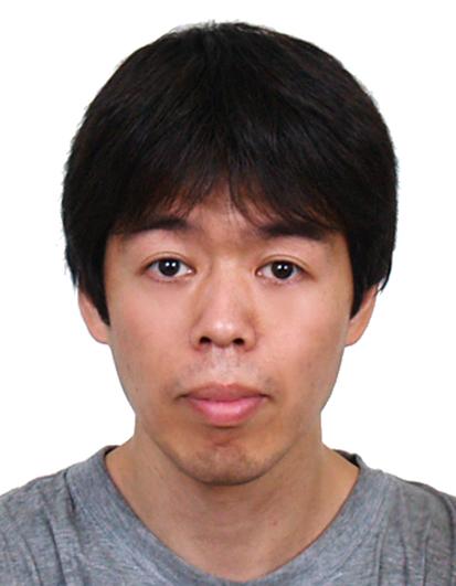 Higuchi Tomohisa